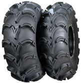 ITP Mud Lite Tires