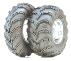 Mud Lite SP Tires