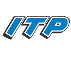 ITP Tires ATV UTV