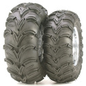 ITP Mud Lite AT Tires